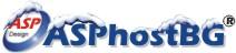 ASPhostBG logo